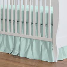 Baby Cache Heritage Lifetime Convertible Crib by Light Wood Crib Sets Baby Crib Design Inspiration