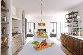 Kitchen Interior Designs Pictures Summer Thornton Design Chicago U0027s Best Interior Designer