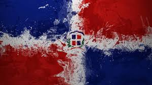 Dominican Republic Flag Meaning Dominican Wallpaper