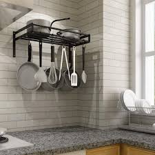 kitchen cabinet storage solutions diy pot and pan pullout 45 best kitchen storage ideas you can t miss out on storables
