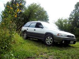 1995 subaru outback dkoberstein 1998 subaru outback u0027s photo gallery at cardomain