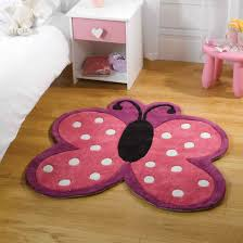 Baby Area Rugs For Nursery Sheepskin Rug For Nursery Large Childrens Rugs Extraordinary