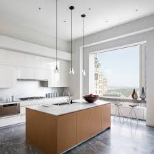 432 Park Ave Floor Plans A 432 Park Avenue Apartment Designed By Deborah Berke Partners