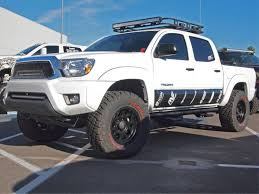 Xd Rims Quality Load Rated Kmc Xd 4x4 Wheels For Sale by Xd Series Xd122 Enduro