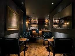 8 best atera manhattan images on pinterest restaurant ideas