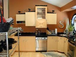 kitchen amazing hobo kitchen cabinets hobo appliances hobo