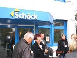 Dr Martin Baden Baden Schoeck Blog Blog Archive Kunden Zu Besuch In Baden Baden