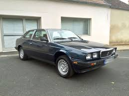 maserati biturbo engine 1983 maserati biturbo coys of kensington