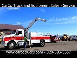 kenworth service kenworth t300 stellar tire service truck for sale by carco truck