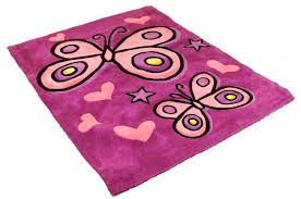 Childrens Round Rugs Uncategorized Kids Bedroom Carpet Large Childrens Rugs Nursery