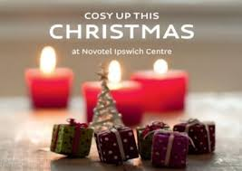 christmas parties 2017 at the novotel ipswich centre office xmas