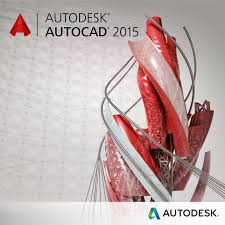 autodesk 2015 all products with patch keygen xforce