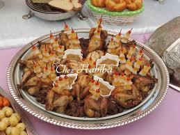 amour de cuisine chez ratiba 126 best recettes marocain images on beignets moroccan