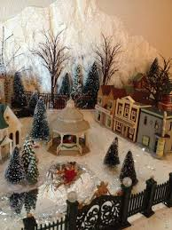 306 best hallmark ornament images on