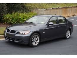 2008 bmw 328i for sale used bmw for sale in sc 377 used bmw listings in