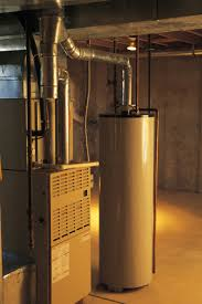 How To Turn Off Pilot Light How To Turn Off A Water Heater Hunker