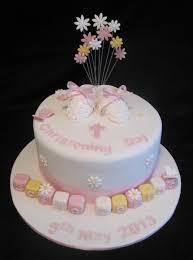 christening cake ideas hosting a christening celebration ideas for christening cakes