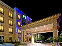 Comfort Inn Plano Tx Find Plano Hotels Top 60 Hotels In Plano Tx By Ihg