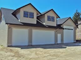 4 car garage plans with apartment above moorcroft 4 car garage plans five sets of prints homes garage