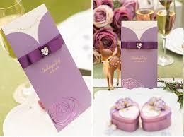 amazing cheap wedding invitations ideas registaz