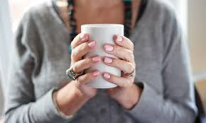 unique manicures from salt lake city nail salons
