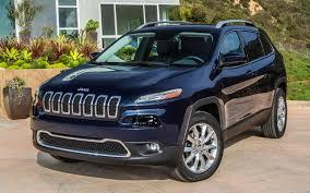 jeep cherokee blue elk grove jeep jeep cherokee