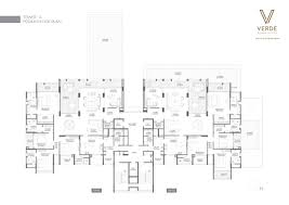 100 floor plans com 100 free house floor plans small home