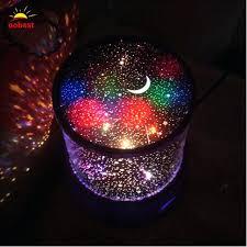 childrens night light projector best kids night light kids night lights kids night light projector