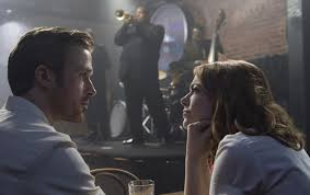 la la land u0027 seriously misunderstands music so why are its songs