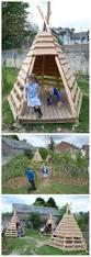 backyard ideas kids 1086 best indoor playhouse ideas images on pinterest indoor