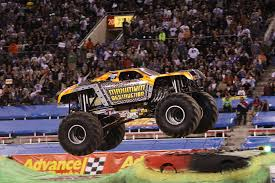 monster truck kids show pinterest tips for attending with kids show monster truck shows
