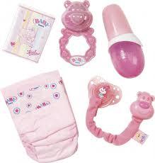 siege auto pour poupon poussette jouet landau accessoires poupée picwic