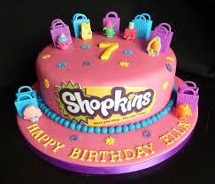 Halloween Themed Birthday Cakes Shimmer And Shine Buttercream Cake Cake Pinterest Cake And