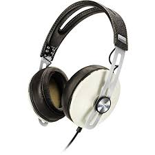 amazon com sony mdr hw700ds best headphones 2017 16 top headphones for every budget trusted