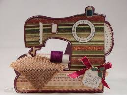 black friday sewing machine 37 best sewing machine set the cutting cafe images on pinterest