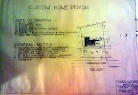 100 design your own home software uk complete web design