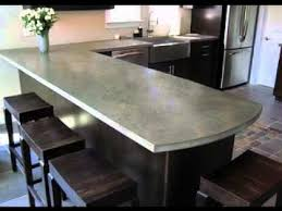 affordable kitchen countertop ideas affordable kitchen countertop ideas kitchen design ideas