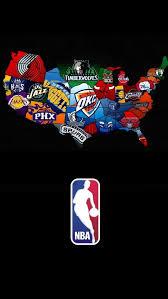 map usa nba best 25 nba ideas on nba basketball nba news update