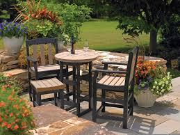 outdoor furniture hattiesburg ms the outdoor store