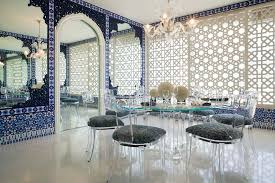 Unique  Morrocan Design Inspiration Design Of Best  Moroccan - Modern moroccan interior design
