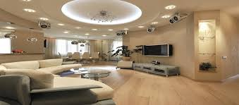 what is the best lighting for home how to select the best contemporary lighting fixtures for