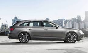 audi a4 2016 2016 audi a4 avant on sale in australia from 63 900
