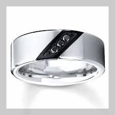 black wedding rings meaning wedding ring black jade wedding rings meaning of black wedding