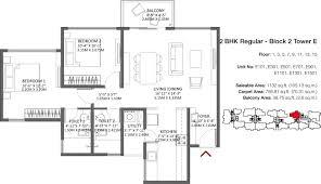 godrej air in hoodi bangalore price location map floor plan