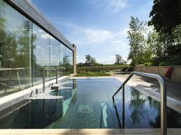 25 trending spa hotels cotswolds ideas on pinterest cotswold