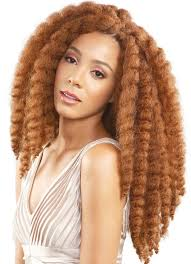 afro twist braid premium synthetic hairstyles for women over 50 bobbi boss african roots braiding collection zulu twist zulu