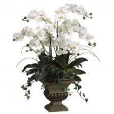silk floral arrangement foter