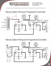 cute ford msd 6al wiring diagram contemporary electrical and