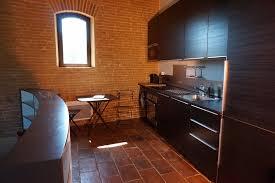 cuisine entierement equipee le pressoir rez de chaussée cuisine entièrement équipée photo
