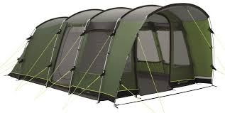 Outwell Country Road Awning Outwell Silverhill 500 Tent Go Outdoors